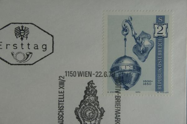 2014sum020_2